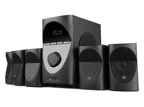 Audiobox 51 Sound System Thor 9000 audiobox thor 7000 gaming spea end 3 8 2018 2 15 pm myt