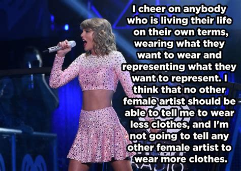 taylor swift caption quotes inspirational quotes from taylor swift quotesgram