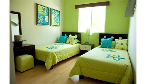 decorar habitacion pequeña para dos niños imagenes juegos d cuartos modernos sensillos individuales