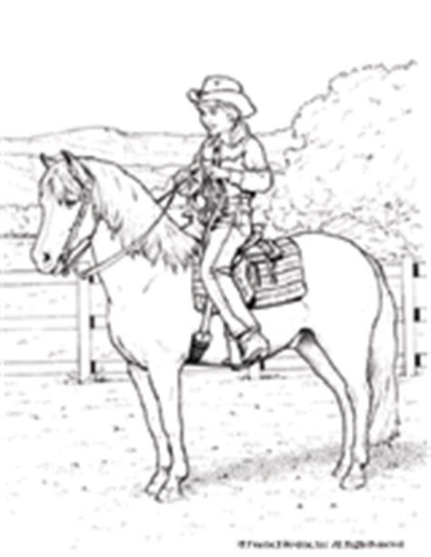 shetland pony coloring pages sheptland pony colouring pages