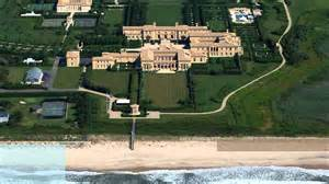 most expensive homes in the world top 10 most expensive homes in the world youtube