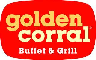 Closet Golden Corral by Tomorrow S News Today Atlanta Golden Corral Finally Ok