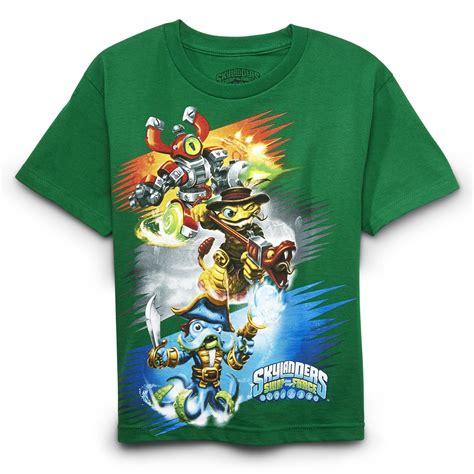 Universal Studios Gift Cards Online - universal studios boy s t shirt swap force