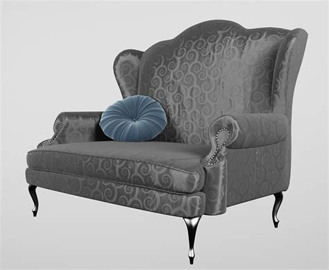3ds max sofa tutorial uvw unwrapping a sofa 3ds max tutorial viscorbel