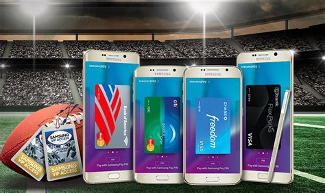 samsung celebrates 50 years of football by giving customers a 200 discount sammobile sammobile