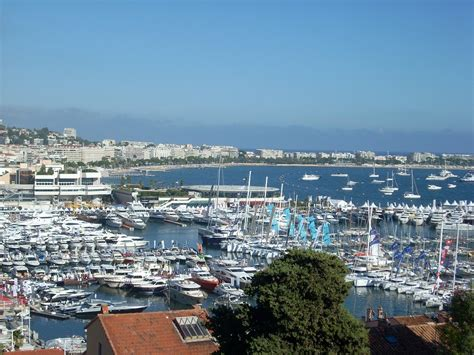 porto di cannes free photo cannes porto riviera free image on