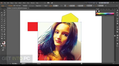 adobe illustrator cc 64 bit free download full version with crack adobe illustrator cc 2017 32 bit free download