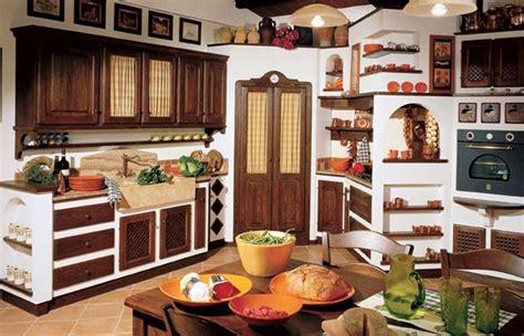 cucina a muratura fai da te cucina in muratura fai da te la cucina cucina in muratura