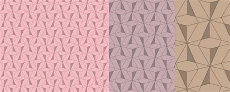 seamless pattern definition graphic identity subtle seamless patterns part 1 free