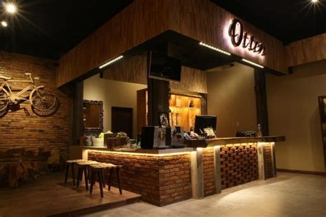 otten coffee medan all you need to before you go