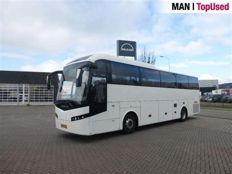 jonckheere volvo jonckheere bb  fws  euro coach  netherlands  sale  truck id