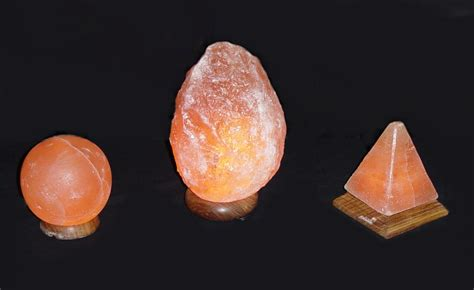 natural crystal salt l natural salt crystal l