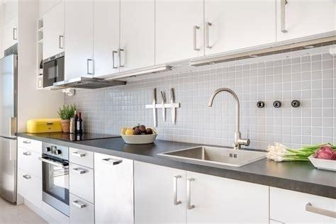Quelle Couleur Pour Une Cuisine 387 r 233 nov cuisine peinture meubles de cuisine et multi