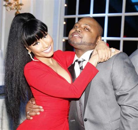 nicki minaj and mendeecees child rape trial for nicki minaj s brother jelani starts