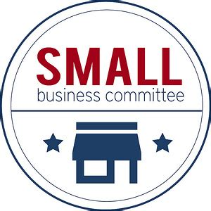 house small business committee flickr house small business committee