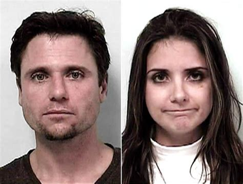 brother and sister bathroom sex mass siblings claim they were having sex not stealing