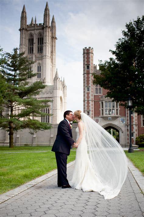 Bridesmaid Dresses In West Hartford Ct - wedding dresses hartford ct usa