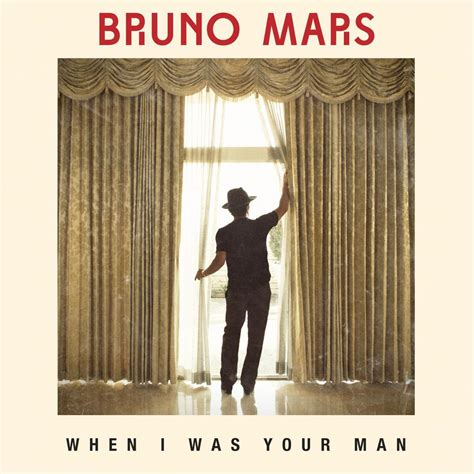download mp3 bruno mars dancing with another man grepeth when i was your man bruno mars