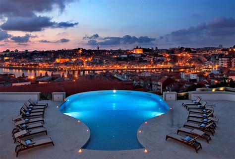 porto portugal hotels yeatman luxury hotel porto probably the best wine hotel