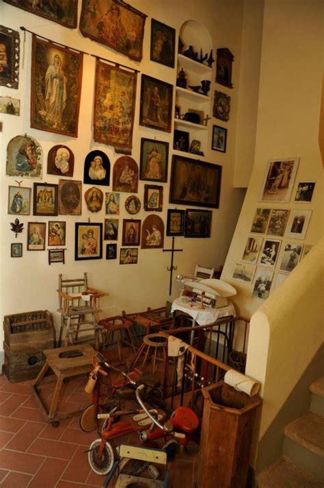 casa selezione quarrata aree tematiche cultura e turismo la querciola e il
