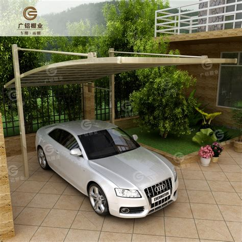 Cheap Cer Awnings by Get Cheap Canopy Carport Aliexpress Alibaba