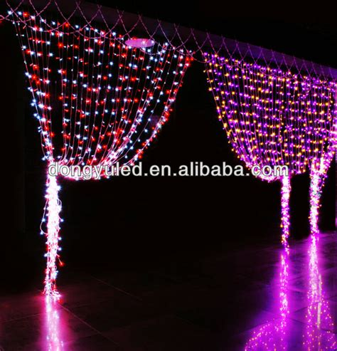dubai wholesale market white christmas led connectible