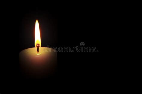 immagini candela candela immagine stock immagine di candlelight candele