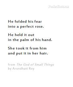 themes the god of small things pinterest the world s catalog of ideas