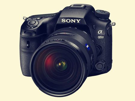 format video mts sony edit sony alpha a99 ii avchd footages in imovie on mac