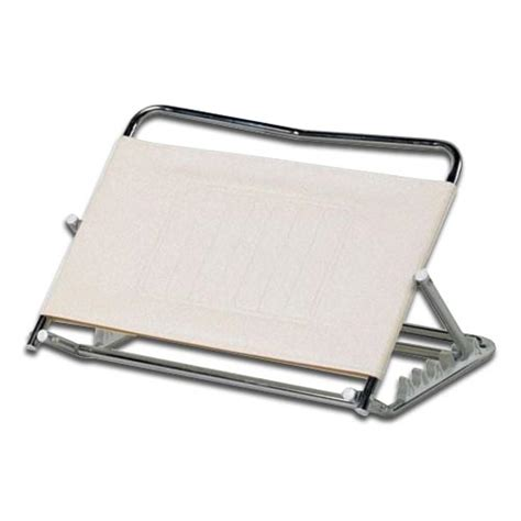 what is bed rest deluxe bed rest bed supports and hoists complete care shop
