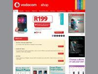 vodacom hout bay www vodafonepensionsupdate co uk vodafone pensions