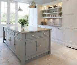 Bathroom Glass Shelves Brushed Nickel by Grey Island White Cabinets Kitchen For My Kitchen