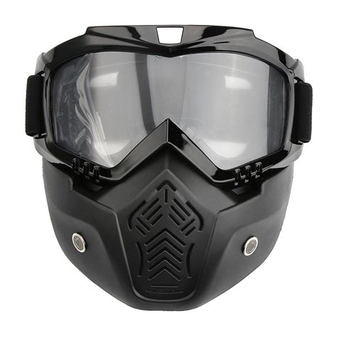 goggles for motocross motorcycle goggles mask motocross dirt bike