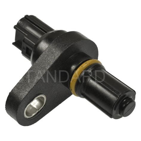 2008 chrysler town and country transmission standard 174 chrysler town and country 2008 2010 automatic