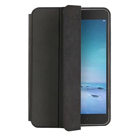 Wooden Casing For Xiaomi Redminote 2 Casing Xiaomi Redminote 3 original smart leather stand cover for xiaomi mipad 2 tablet