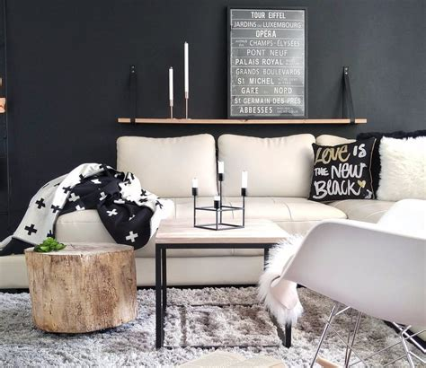 Wohnzimmer Inspiration by Living Room Inspiration Popsugar Home
