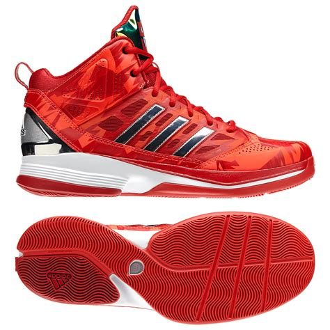 basketball shoe adidas d howard light basketball shoes