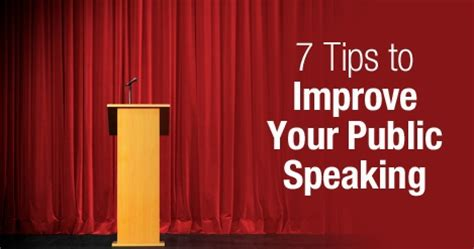 7 Tips On Speaking by Business Coaching Article Ten Principles Of Leadership