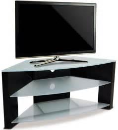 Exceptionnel Meuble D Angle Tv Ikea #1: meuble-tv-d-angle.jpg