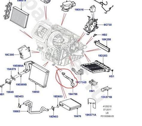 layout normal land land rover freelander td4 engine diagram 2001 toyota