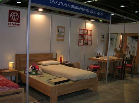 on futon onfuton a falacosagiusta 2010 onfuton