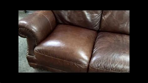 couch leather conditioner best leather furniture cleaner furniture walpaper