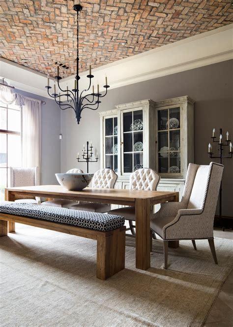 dining room mediterranean style furniture with mediterranean igf usa best mediterranean dining room gallery mywhataburlyweek