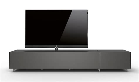 spectral tv unit spectral tv unit tailor made for loewe products loewe