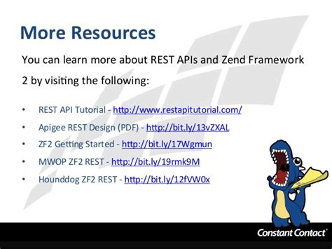 zend framework 2 layout tutorial building a rest api with zend framework 2