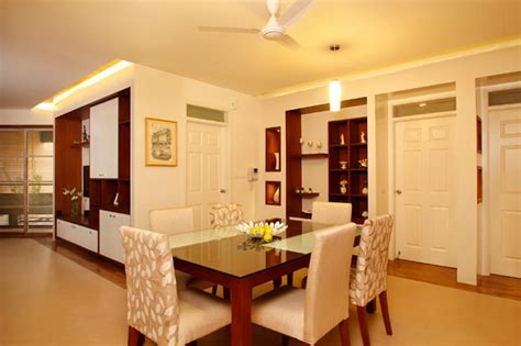 home design gallery 19 ideas for kerala interior design ideas house ideas