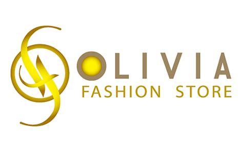 label fashion designer house logo the label fashion designer ky joy studio design gallery best design