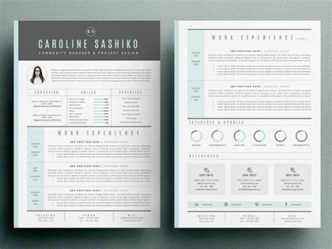 28 exaggerating on resume how to make your resume stand out by breaking a few vlc resume