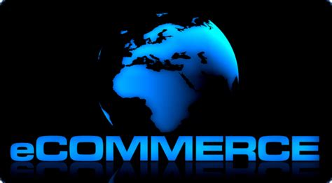 Commerce Finder How To Find The Proper Ecommerce Shopping Cart