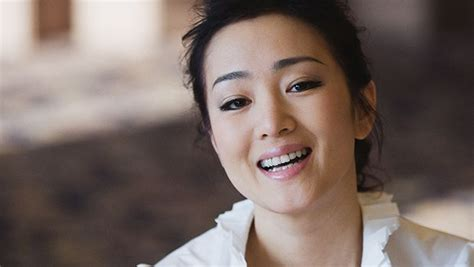 china film actress name 8 things you probably didn t know about beautiful chinese